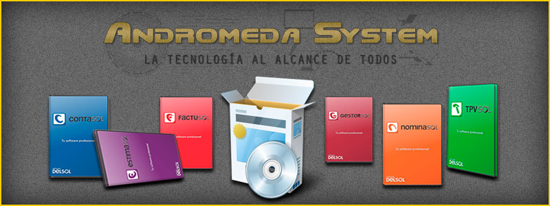 Software De Gestion